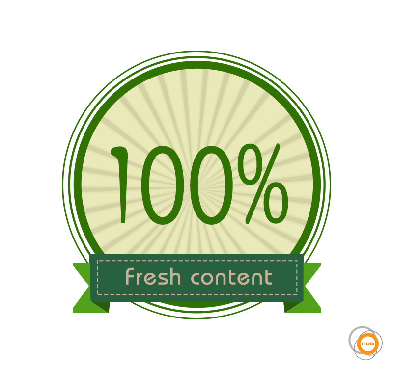 3 Hassle Free Tactics To Keep Your Website Content Fresh