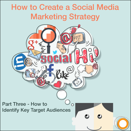 How to Create a Social Media Marketing Strategy - Part Three