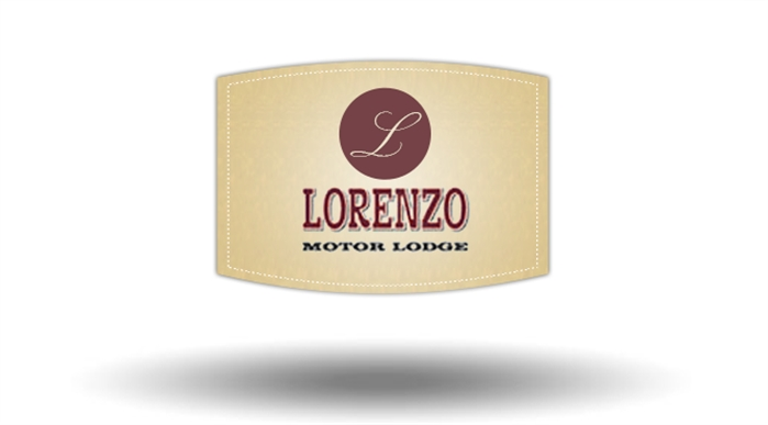 Showcase Lorenzo Motor Lodge Iasp Website Iasp Central